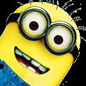 Вицове icon