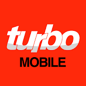 Turbo Mobile