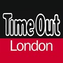 Time Out London Magazine icon