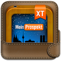 MeinProspekt XT 2.3 Android icon