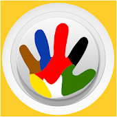 Learn and Play Colors Ad Free