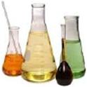 Name/Formula - Chemical Comp. icon