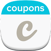 Coupons for Carters