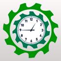 BQuTMS icon