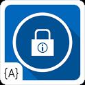 Active Notify icon