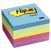 Musubi Flip-It