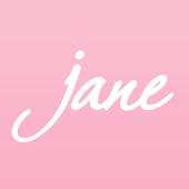 简拼 「Jane拼图」