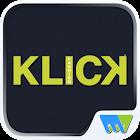 KLICK FASHION icon