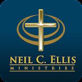 Neil Ellis Ministries