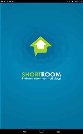 Shortroom