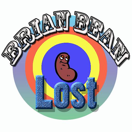 Brian Bean - LOST