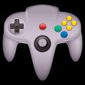 N64 Emulator icon