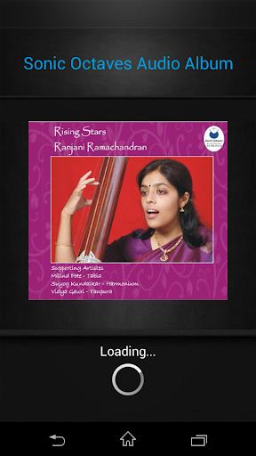 RS Ranjani Ramachandran