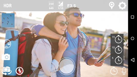 MagicPix Pro Camera Chromecast v3.8