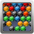 Super Bubble Popping Shooter icon