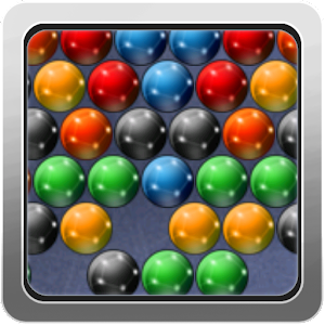 Super Bubble Popping Shooter for PC and MAC