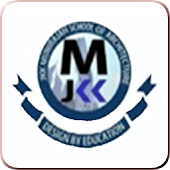 J.K.K Munirajah School