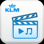 KLM Movies & more 1.2 Apk
