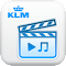 KLM Movies & more 1.2 Apk