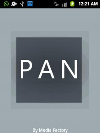 PAN Details