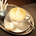 สูตรกาแฟ icon