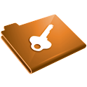 Memento PRO License Key icon