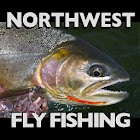 Northwest Fly Fishing icon