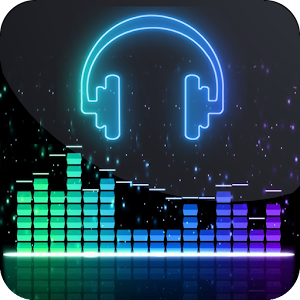 Music Equalizer : Music Player  1.1