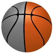 Süper Pota Basket Atma Oyunu