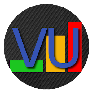 Download Music VU Visualizer Widgets 2 1 Apk (0 82Mb), For Android