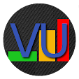 Music VU Vi.. file APK for Gaming PC/PS3/PS4 Smart TV