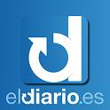eldiario.es para android icon