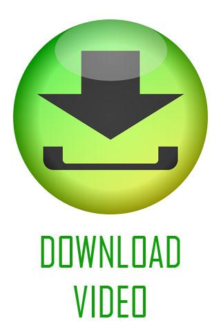 Download Video Free