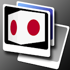 Cube JP LWP simple icon