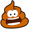 Sfondo Animato Cacca icon