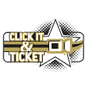 Click It & Ticket icon