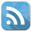 WiFi Pass Viewer icon
