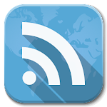WiFi Pass Viewer 1.7