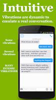 Screenshot of Mumble! Basic - Smart Vibes