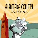 myAlamedaCounty logo