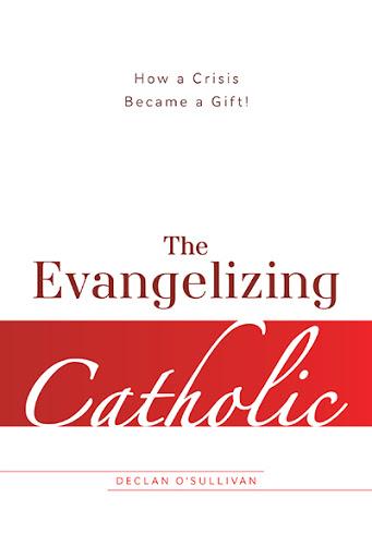 The Evangelizing Catholic cover