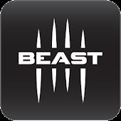 Beast strength