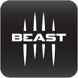 Beast Strength Android Apps On Google Play