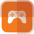 Gaming News.. file APK for Gaming PC/PS3/PS4 Smart TV
