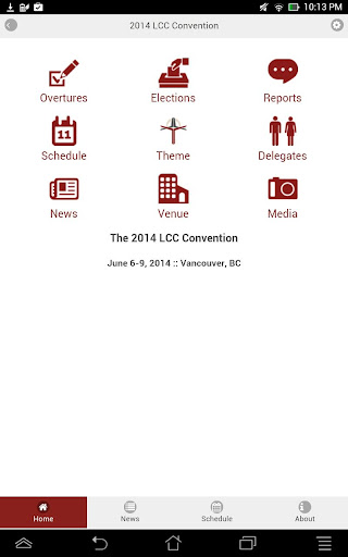 玩書籍App|LCC Mobile免費|APP試玩
