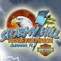 Stormyhill Harley Davidson® icon