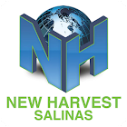 New Harvest Salinas icon