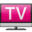 T-Mobile TV logo