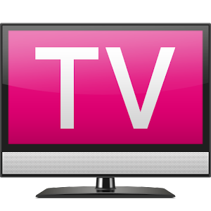 Download T-Mobile TV APK to PC  Download Android APK GAMES & APPS to ...