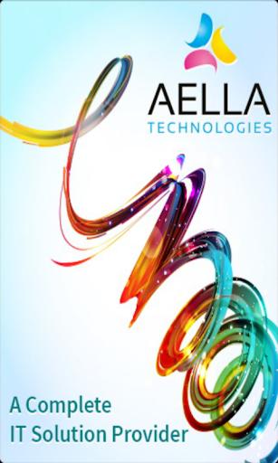 Aella FZE